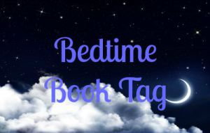 bedtime-book-tag1